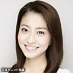 小林麻央さんの訃報を聞いて。
